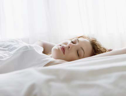 comfortablesleeping