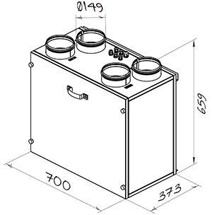 Komfort-EC-SE320-2x2-shema-300